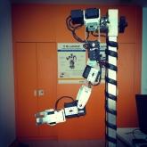 Robotkar